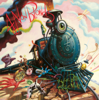 What s Up - 4 Non Blondes mp3