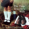 Audrey Niffenegger - The Time Traveler's Wife  artwork
