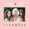 STRANG3R - EP - LADIES' CODE