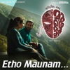 Etho Maunam From Jeevitham Oru Mukham Moodi Single