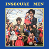 Insecure Men - Whitney Houston and I artwork