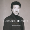 Hello - Lionel Richie mp3