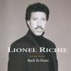 Hello - Lionel Richie mp3