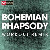 Bohemian Rhapsody (Extended Workout Remix)