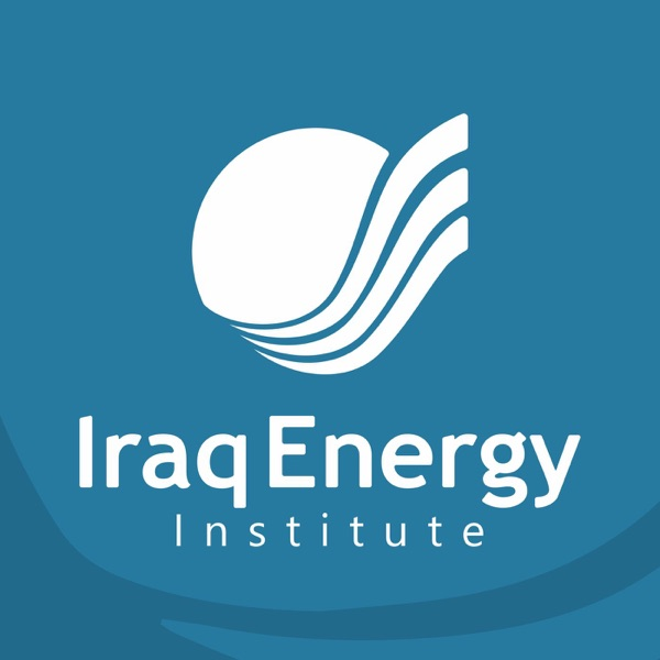 Iraq Energy Institute's Podcast