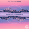 Sonic Solutions & Dee Dee - Heaven Is a Place On Earth artwork
