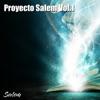 Proyecto Salem Vol. 1, Salem