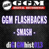 GGM Flashbacks: Smash