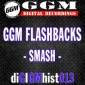 GGM Flashbacks: Smash