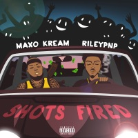 Shots Fired (feat. Maxo Kream) - Single Mp3 Download