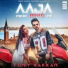 Aaja Meri Bike Pe - Single, Tony Kakkar