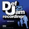 Ja Rule - New York (feat. Fat Joe & Jadakiss)