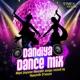 Dandiya Dance Mix