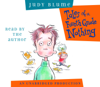 Judy Blume - Tales of a Fourth Grade Nothing (Unabridged)  artwork
