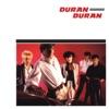 Duran Duran ジャケット写真