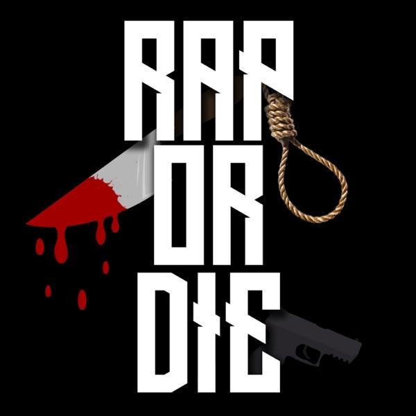 Rap or Die - Single