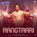 """Rangtaari (From """"Loveyatri"""") - Dev Negi, Yo Yo Honey Singh & Tanishk Bagchi"""
