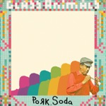 songs like Pork Soda