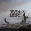 Start Again Ep (feat. Fiora) - Seven Lions