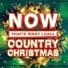 Télécharger les sonneries des chansons d'Alan Jackson