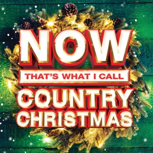 Tyler Farr - Blue Christmas