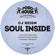 Soul Inside (More Soul Dub) - CJ Reign