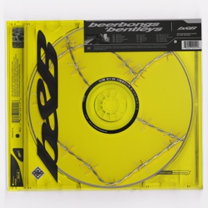 Post Malone - 92 Explorer