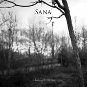 Sana - I Belong to the Zoo