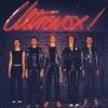 Ultravox! (Remastered) [Bonus Track Version] ジャケット写真
