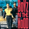 Boyz 'n' the Hood (Music from the Motion Picture) — Ice Cube