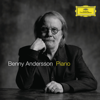 My Love, My Life - Benny Andersson