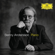 Happy New Year - Benny Andersson