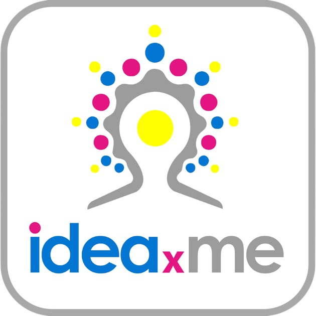 Move The Human Story Forward Ideaxme By Andrea Macdonald