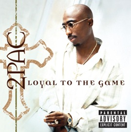 Loyal To The Game Dj Quik Remix Feat Big Skye