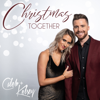 Caleb and Kelsey - Christmas Together  artwork