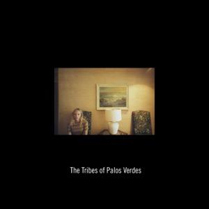 The Tribes of Palos Verdes (Original Motion Picture Soundtrack)