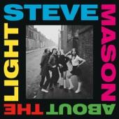 Steve Mason - America Is Your Boyfriend