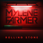 Rolling Stone - EP
