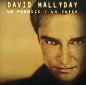 David Hallyday - Tu Ne M'as Pas Laisser Le Temp