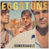 Eggstone - It´s Not The Rain