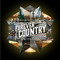 Download lagu Forever Country - Artists Of Then, Now & Forever