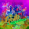 Mi Gente (Busta K Remix) - Single, J Balvin, Willy William & Busta K