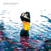 Stand Atlantic - Lavender Bones