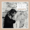 Andante - Merethe Trøan