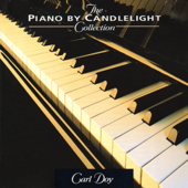 The Piano By Candlelight Collection-Carl Doy