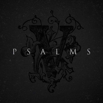 Hollywood Undead Psalms - EP music review