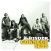 Hinder - Lips Of An Angel (Connect Set (Live)) portada