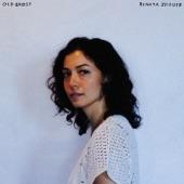 Renata Zeiguer - Follow Me Down