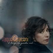 Samba de Vison (feat. Ivan Lins) - Raquel Saraceni - Raquel Saraceni