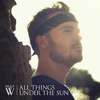 All Things Under the Sun - Wulf mp3